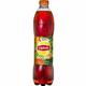 Lipton İce Tea Şeftali-Kayısı 6x1.5 lt Soğuk Çay