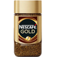 Nescafe Gold Kavanoz 50 gr