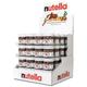 Nutella Mini 25 g × 64 Adet