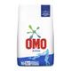 Omo Active Fresh 8 kg Toz Çamaşır Deterjanı