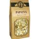 Pharmatea 50 gr Papatya