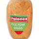 Polonez 500 gr Tavuk Göğüs Füme