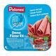 Polonez Dana Füme Eti 50 gr