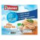 Polonez Füme Piliç 150 gr