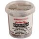 Şeker & Sugar 500 gr Kahverengi Şeker Hamuru