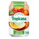 Tropicana 12x330 ml Karışık Meyve Suyu