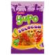 Ülker 80 gr Yupo Jelly Solucan