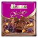 Ülker Fındıklı Üzümlü Sütlü Çikolata 65 gr