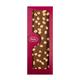 Ünal Kuruyemiş 180 gr Fındıklı Sütlü Çikolata