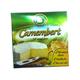 Yedigözeler Gurme 125 gr Camembert Peyniri