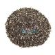 Yelken 500 gr Chia Tohumu