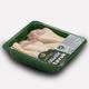 Yeşil Küre 650 gr Taze Piliç Baget