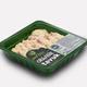 Yeşil Küre 650 gr Taze Piliç Kanat Pirzola