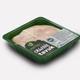 Yeşil Küre 850 gr Taze Piliç Bonfile