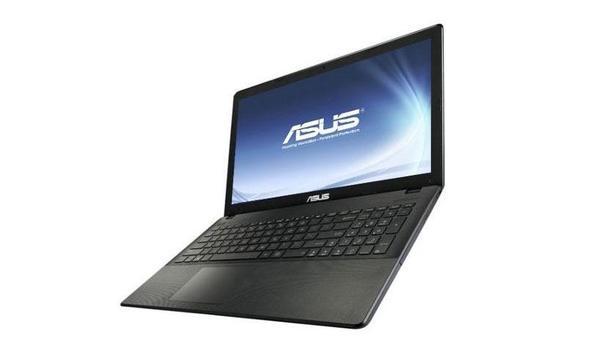 Asus X551CA-SX012H