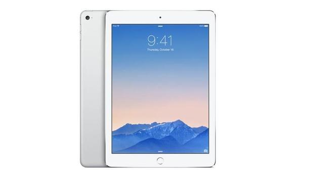 Apple iPad Air 2 İnceleme