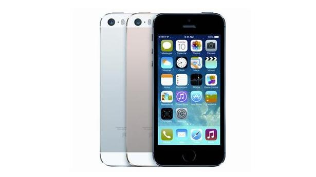 iPhone 5S İnceleme