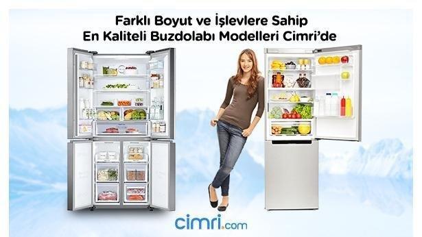 Kleo KMB-35 Eco Minibar Buzdolabı İnceleme