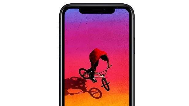 Apple iPhone XR 64GB Siyah İnceleme