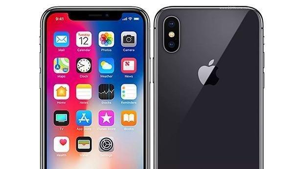 Apple iPhone X 64GB İnceleme