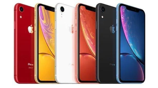 Apple iPhone XR 64GB İnceleme