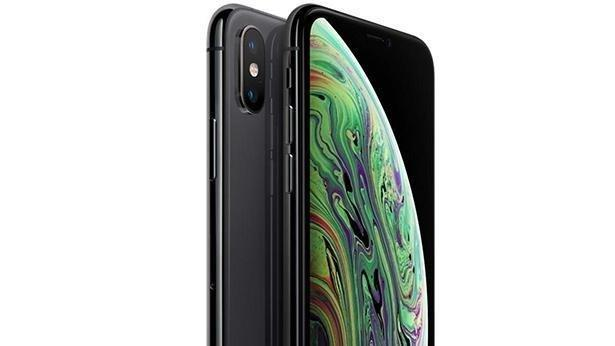 Apple iPhone XS 64GB Uzay Grisi İnceleme