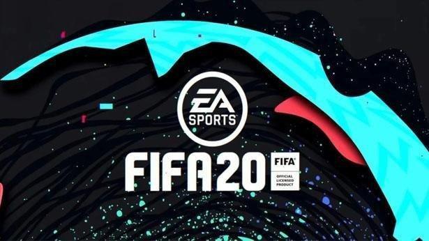 FIFA 20 Şampiyonlar Sürümü PS4 İnceleme