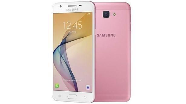 Samsung Galaxy J7 Prime 32GB Pembe İnceleme