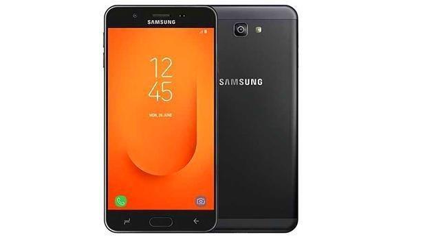 Samsung Galaxy J7 Prime 2 32GB Siyah İnceleme