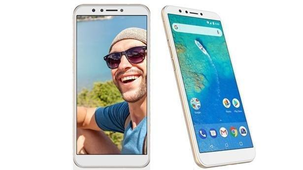 General Mobile GM 8 32GB İnceleme
