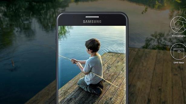 Samsung Galaxy J7 Prime 16GB Siyah İnceleme