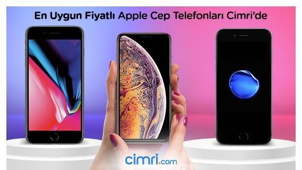 Apple iPhone 11 128GB Mor İnceleme