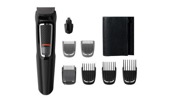 Philips MG3730/15 Saç Sakal Makineleri