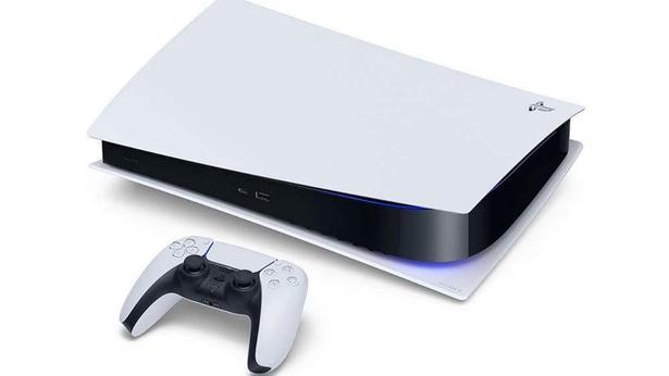 Sony Playstation 5 Digital Edition Oyun Konsolu İnceleme