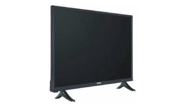 Vestel 32HB5000 LED TV