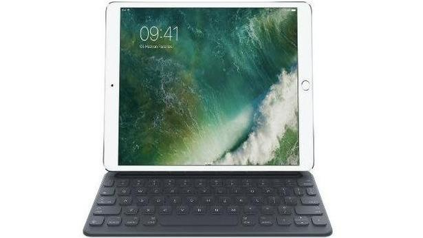Apple iPad Pro Yeni 12.9 64 GB