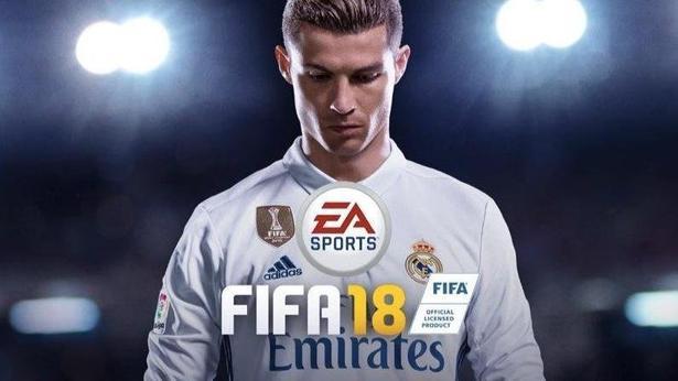 FIFA 18 PS4 İncelemesi