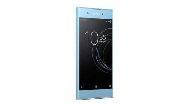 Sony Xperia XA1 Plus 32GB Mavi İnceleme