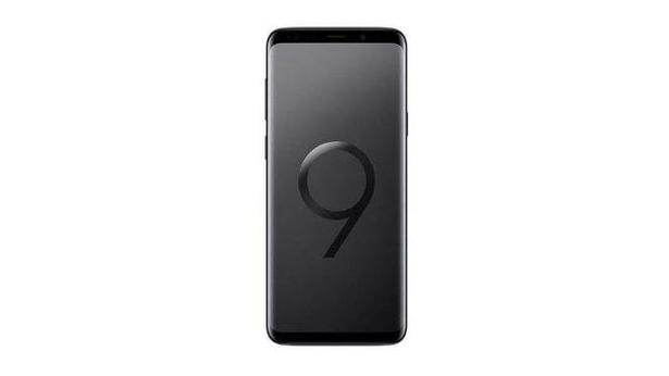 Samsung Galaxy S9 Plus 64GB İncelemesi