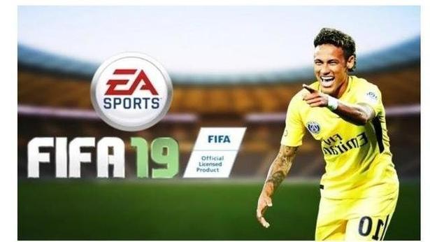 FIFA 19 PS4 İncelemesi