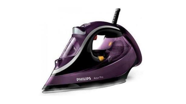 Philips GC4889-30 Azur Pro Ütü İnceleme