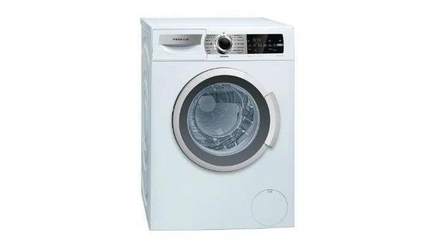 Profilo CMG140DTR Çamaşır Makinesi