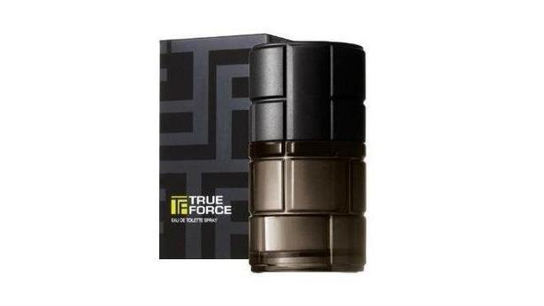 Avon True Force EDT 75 ml Erkek Parfümü