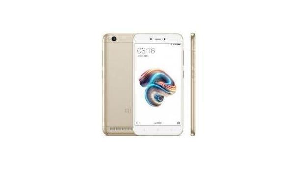 Xiaomi Redmi 5A 16GB İncelemesi
