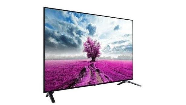Vestel 49UD9300 Smart LED TV