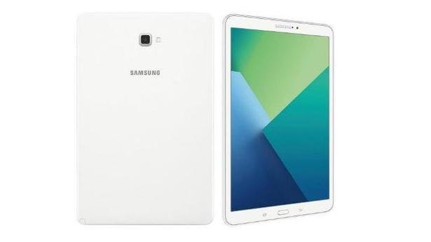 Samsung Galaxy Tab A SM-P580 Tablet PC