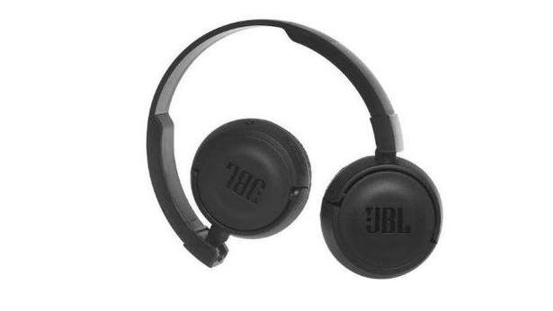 JBL T450BT Siyah Wireless Kulaklık