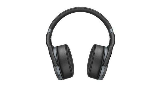 Sennheiser HD 4.40 BT Bluetooth Kulaklık