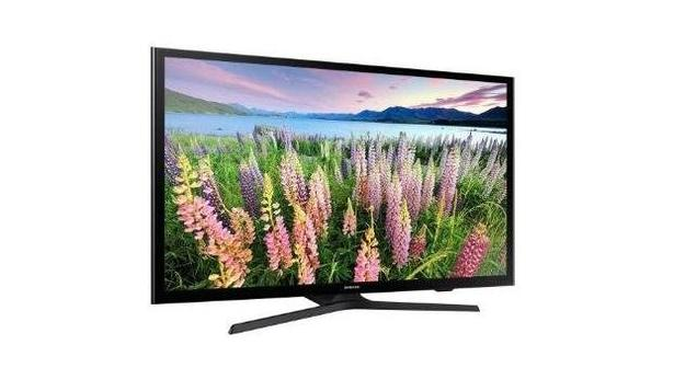Samsung UE49J5200AUXTK Full HD Smart LED TV