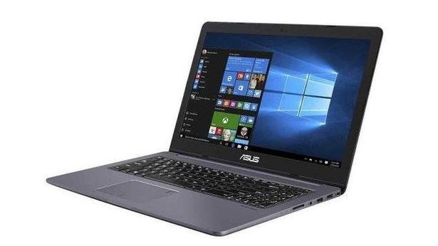 Asus N580VD-DM516T Laptop